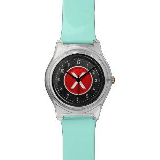 Unisex Watches Pretty X Design