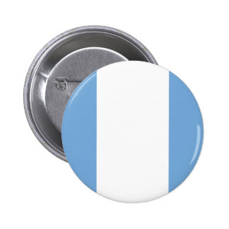 Unitarian Party Navy Argentina flag Buttons