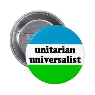 unitarian universalist pin