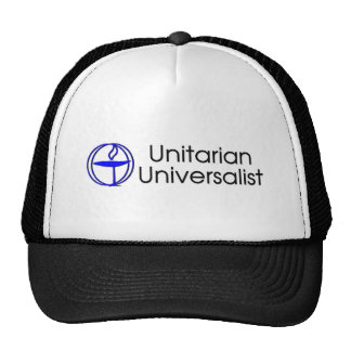 Unitarian Universalist Hats