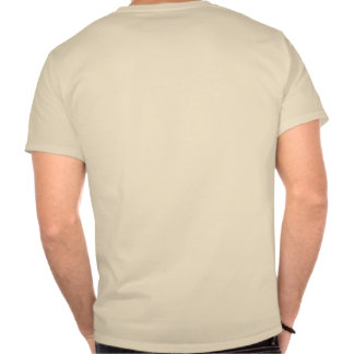 Unitarian Universalist Humanist, T-shirt
