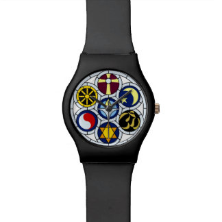 Unitarian Universalist Watch