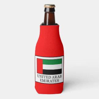 United Arab Emirates Bottle Cooler