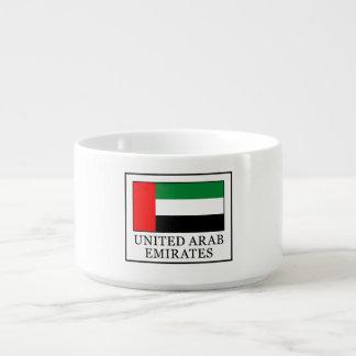 United Arab Emirates Bowl