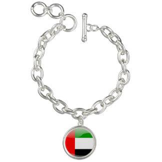 united arab emirates charm bracelets