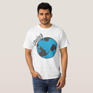 United Earth T-Shirt