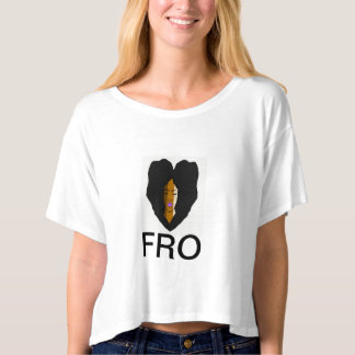 United fro t-shirt