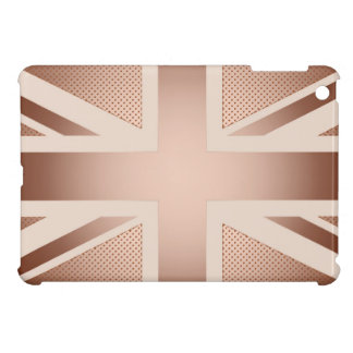 UNITED KINGDOM CASE FOR THE iPad MINI