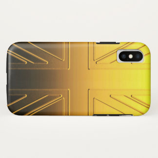 UNITED KINGDOM Case-Mate iPhone CASE
