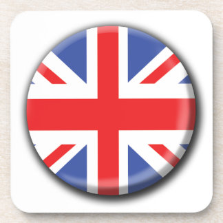 United Kingdom Coaster