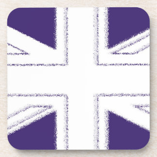 UNITED KINGDOM COASTERS