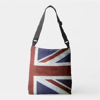 UNITED KINGDOM CROSSBODY BAG