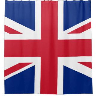 United Kingdom flag Union Jack