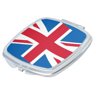 United kingdom makeup mirror