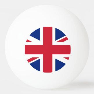 united kingdom ping pong ball