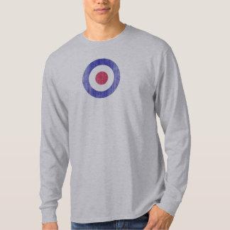 United Kingdom roundel T-Shirt