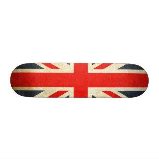 United Kingdom Skate Boards