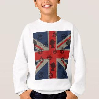 United Kingdom Sweatshirt