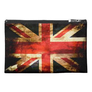 United Kingdom Travel Accessory Bag