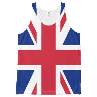 United Kingdom UK Flag