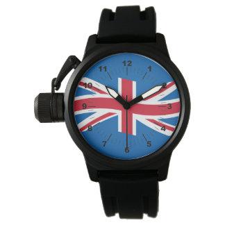 United kingdom watch
