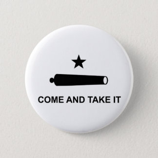 united states america historic flag symbol come a 2 inch round button