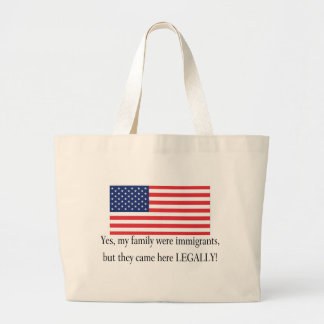 United States Tote Bags