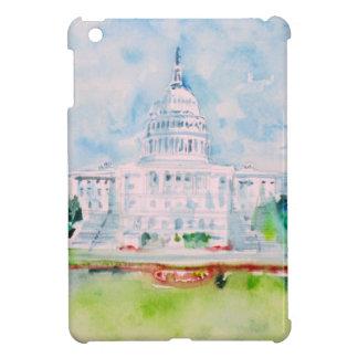 united states capitol cover for the iPad mini