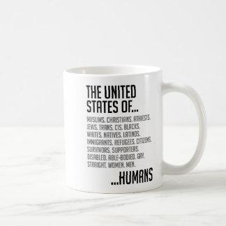 United States Classic Mug