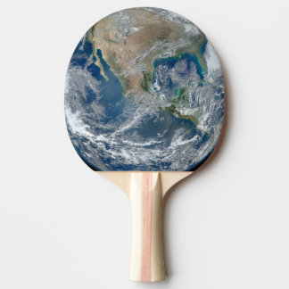 United States country Ping Pong Paddle