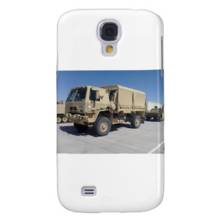UNITED STATES MILITARY ARMOR GALAXY S4 COVERS