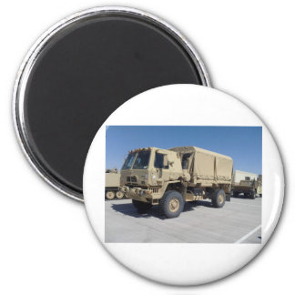 UNITED STATES MILITARY ARMOR MAGNETS