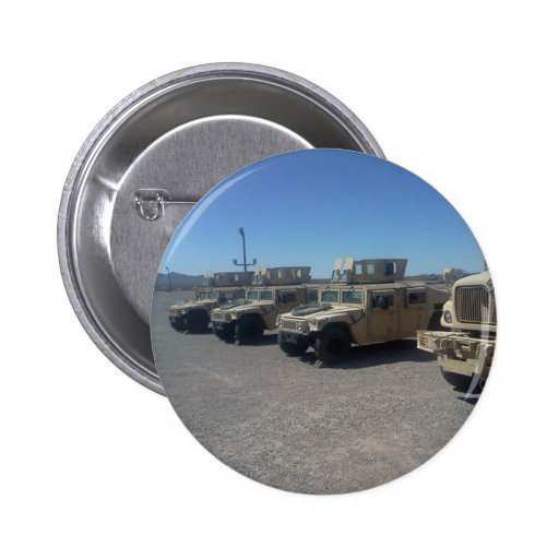 UNITED STATES MILITARY BUTTON