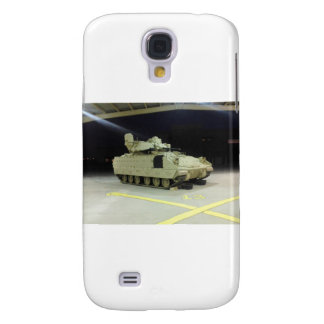 UNITED STATES MILITARY SAMSUNG GALAXY S4 CASE