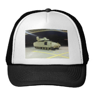 UNITED STATES MILITARY HATS