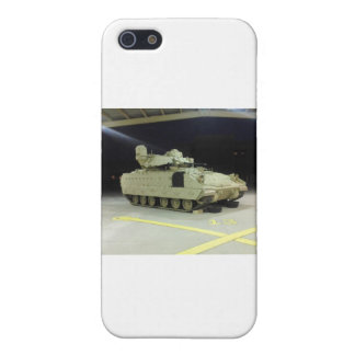 UNITED STATES MILITARY COVER FOR iPhone 5