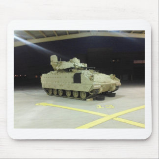 UNITED STATES MILITARY MOUSE PADS