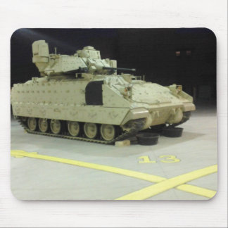 UNITED STATES MILITARY MOUSEPADS