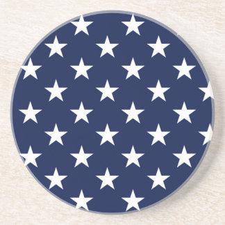 United States of America (3) Coaster