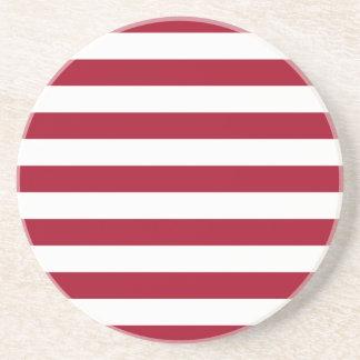 United States of America (4) Coaster
