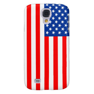 united states of america country flag case usa