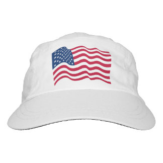 United States of America flag Hat