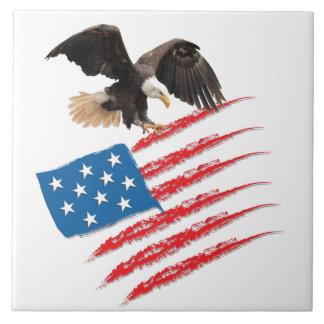United States Tiles