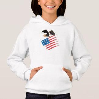 United States US Flag
