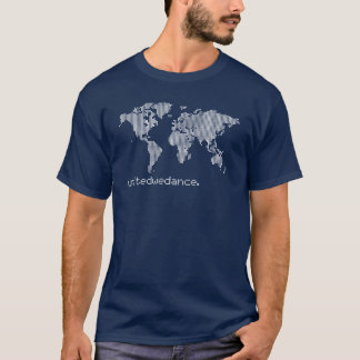 United We Dance T-Shirt