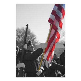 United We Stand Photo