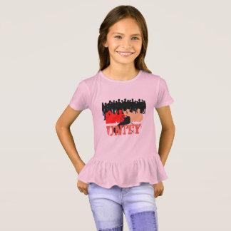 Unity 101 T-Shirt