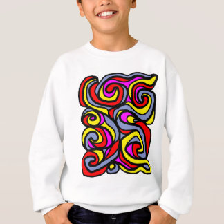 """Unity"" Kids' Hanes Sweatshirt"