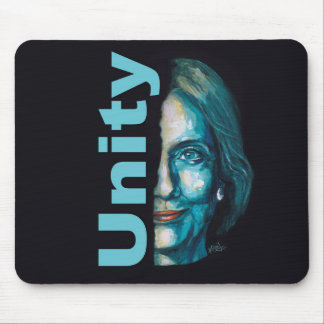 Unity Mouse Pad
