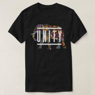 Unity, No.2 T-Shirt